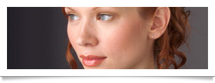 Fashion Hair And Makeup Stylists San Rafael, CA