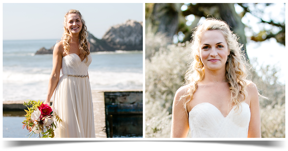 Winc Artistry - Bridal Hair And Makeup Artists