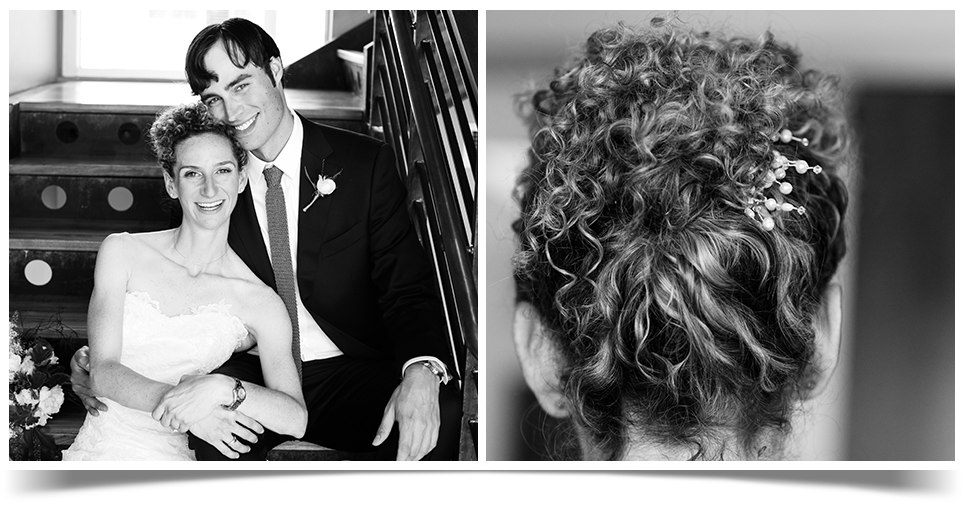Winc Artistry - Experienced Hair Stylists San Rafael, CA