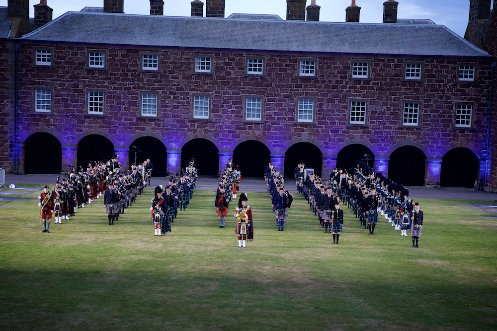 Highland Tattoo. Lo Res Web 110.jpg