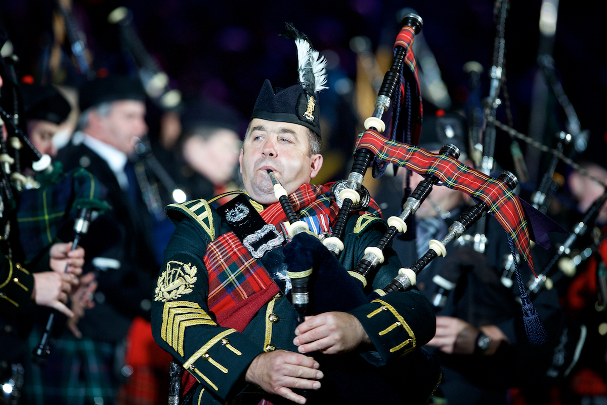 Highland Tattoo. Small Print 107.jpg