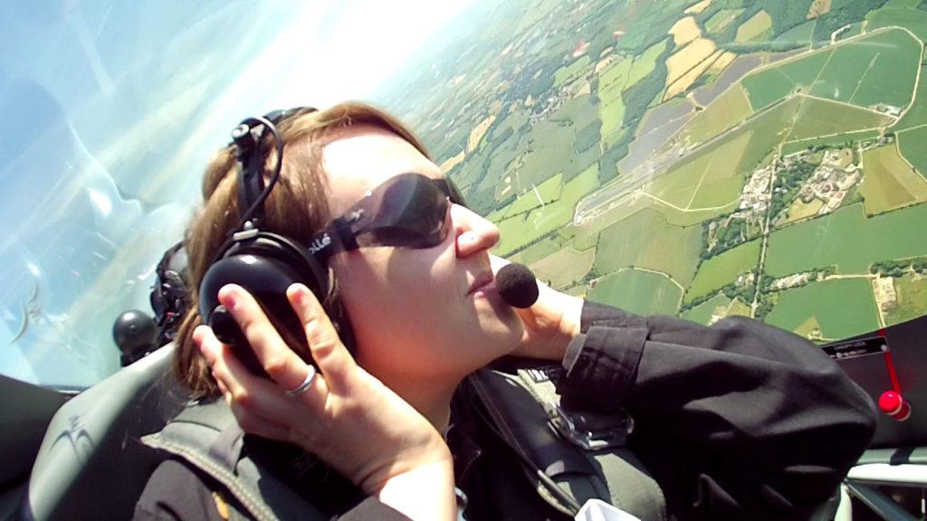paula aerobatics.jpg