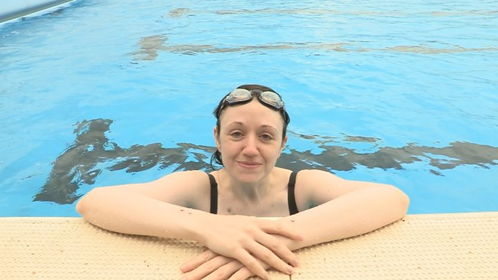 paula swim.jpg