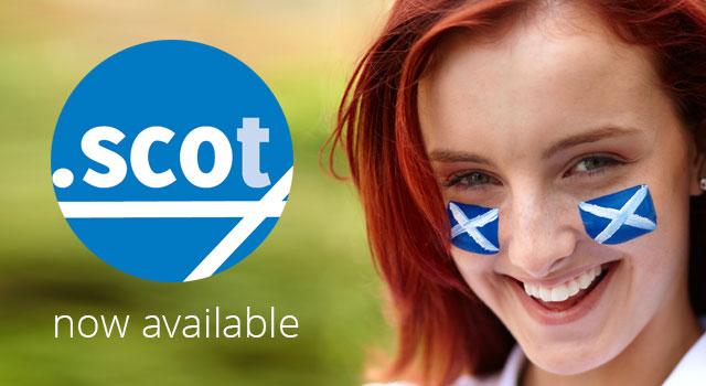 dot-scot-blog.jpg