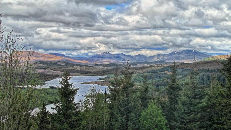 scotland skyline.jpg