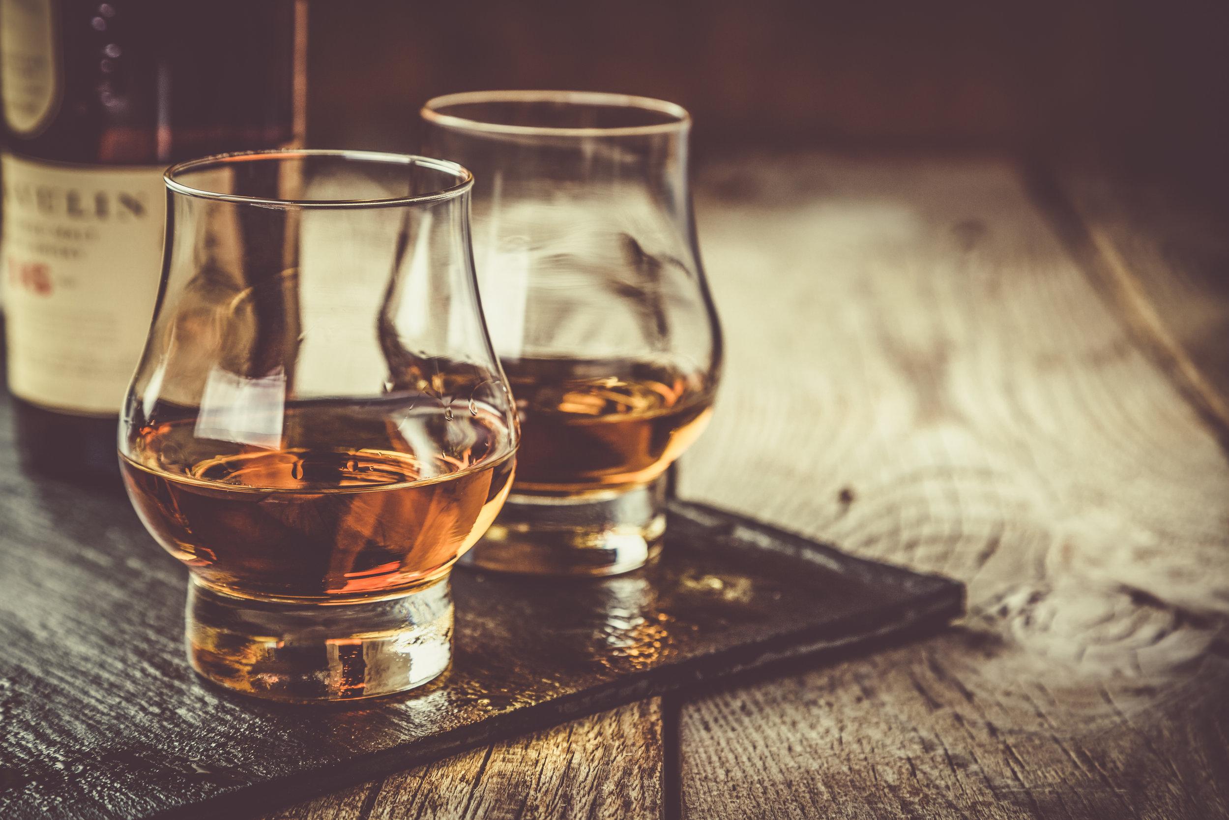 whisky utts.jpeg
