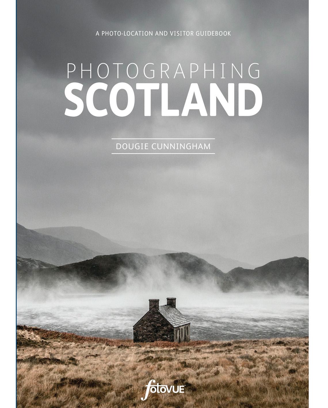 Scotland-cover-front-shop.jpg