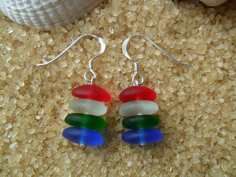 seaglass earrings2.jpg