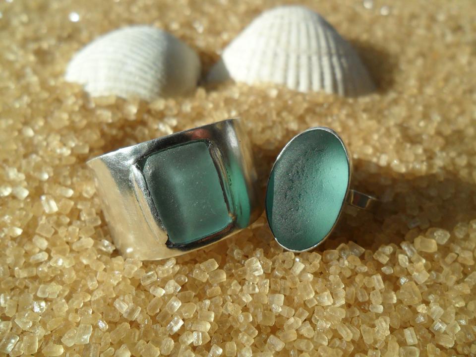 seaglass rings2.jpg