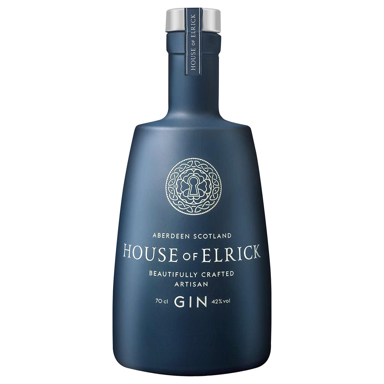 elrick gin.jpg