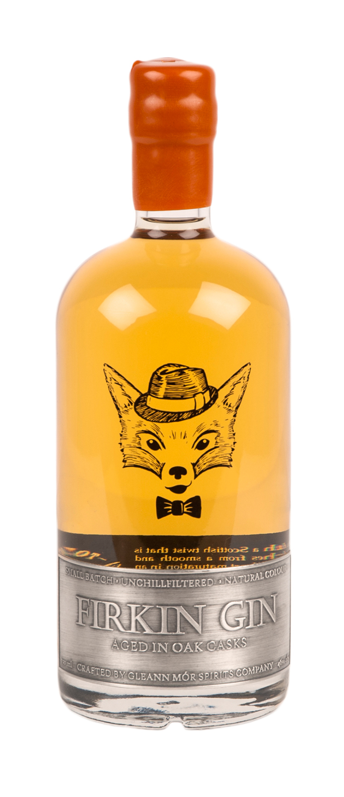 firkin gin new small.jpg
