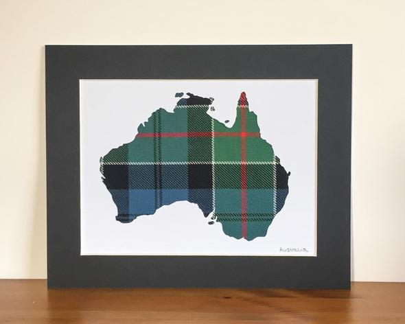 Australia_2_590x.jpg