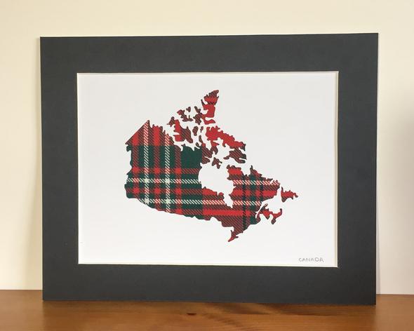Canada-2_590x.jpg