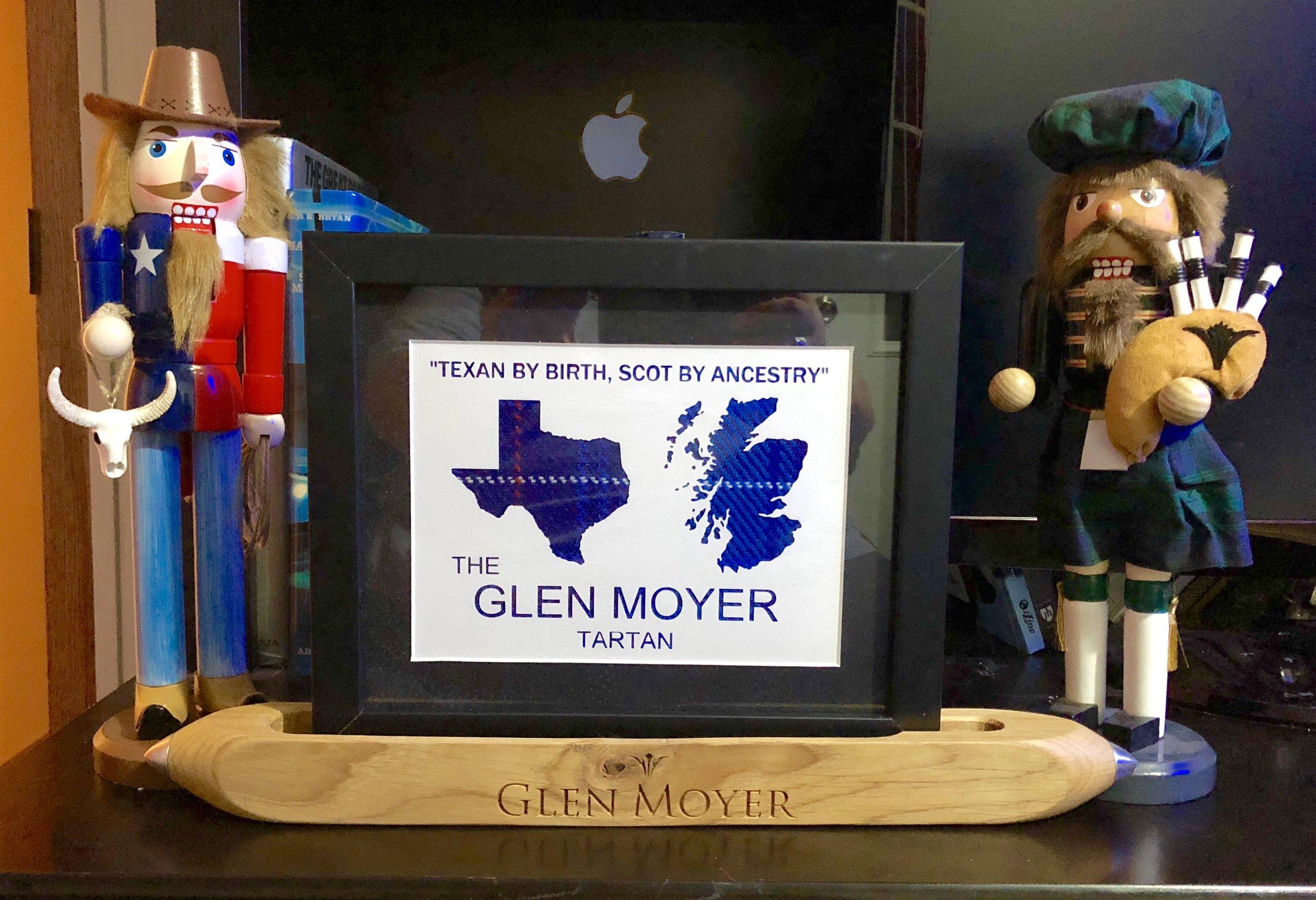 Moyer tart display.jpg