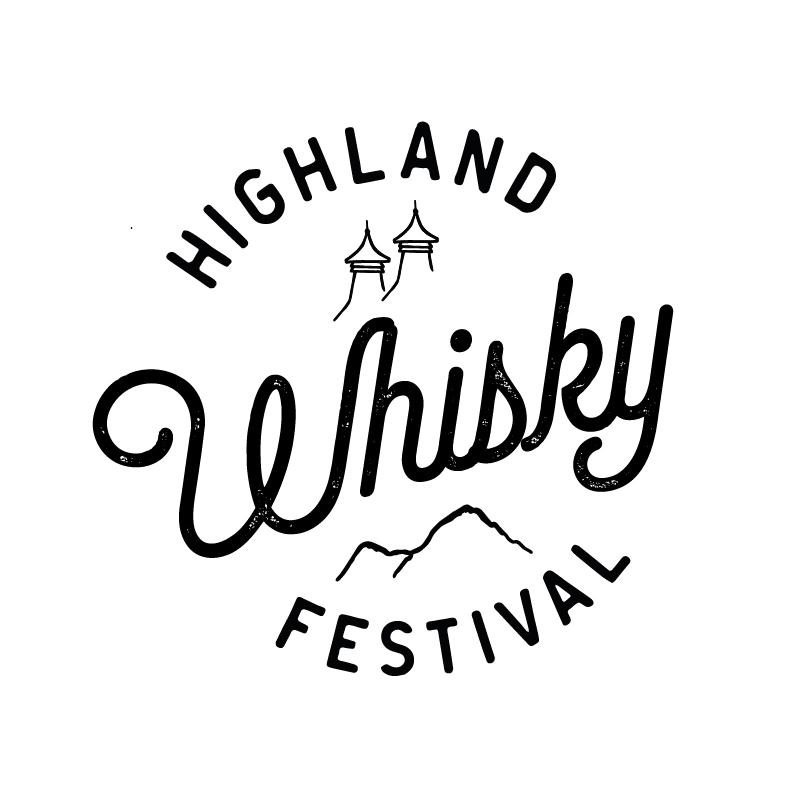 Highland Whisky Festival Logo.jpg