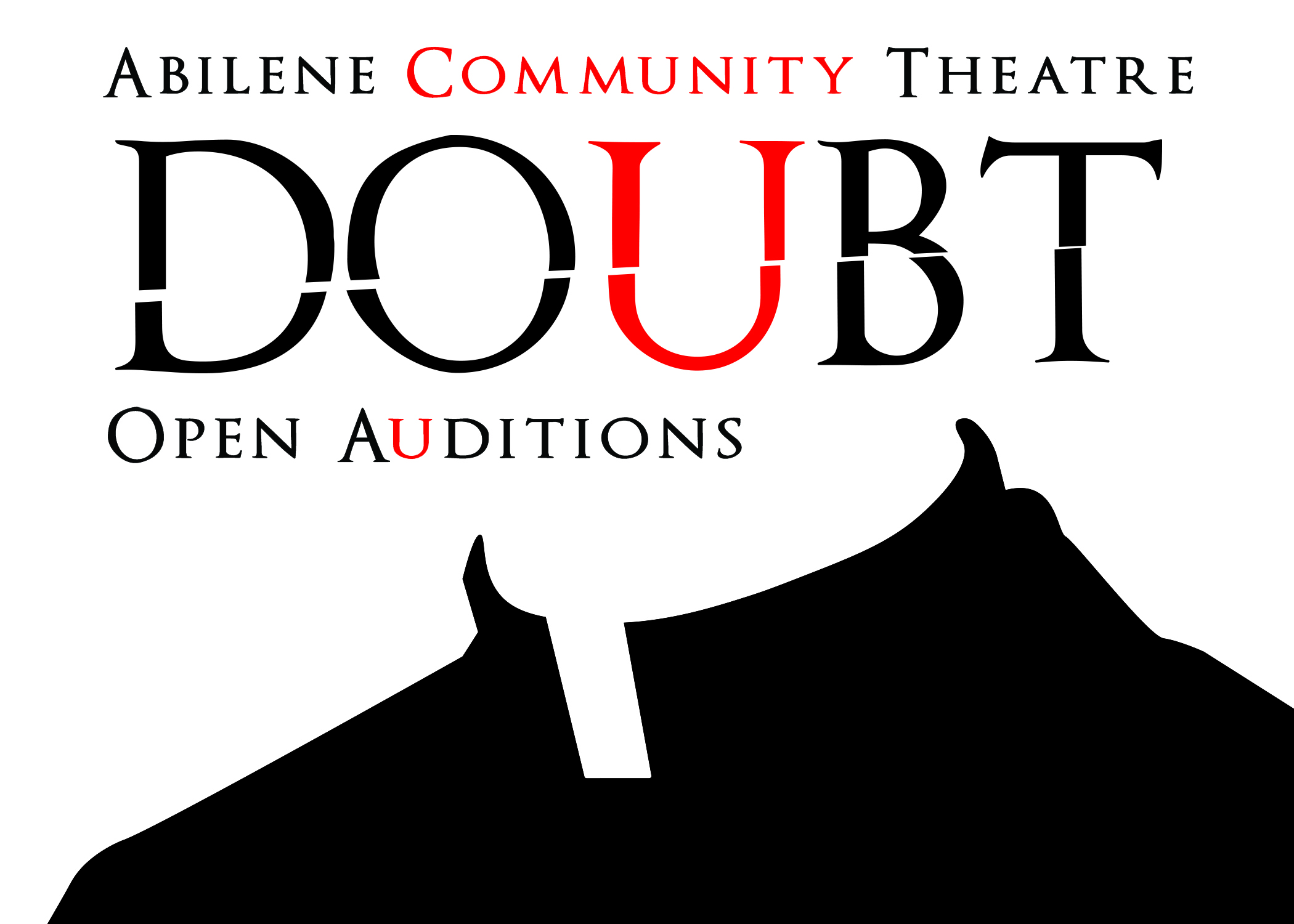 DOUBT AUDITION GRAPHIC.jpg