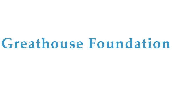 greathouse-logo.jpg