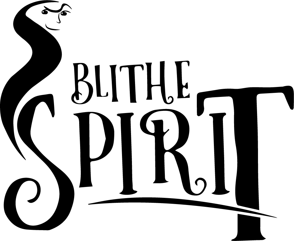 BLITHE Web Graphic.jpg