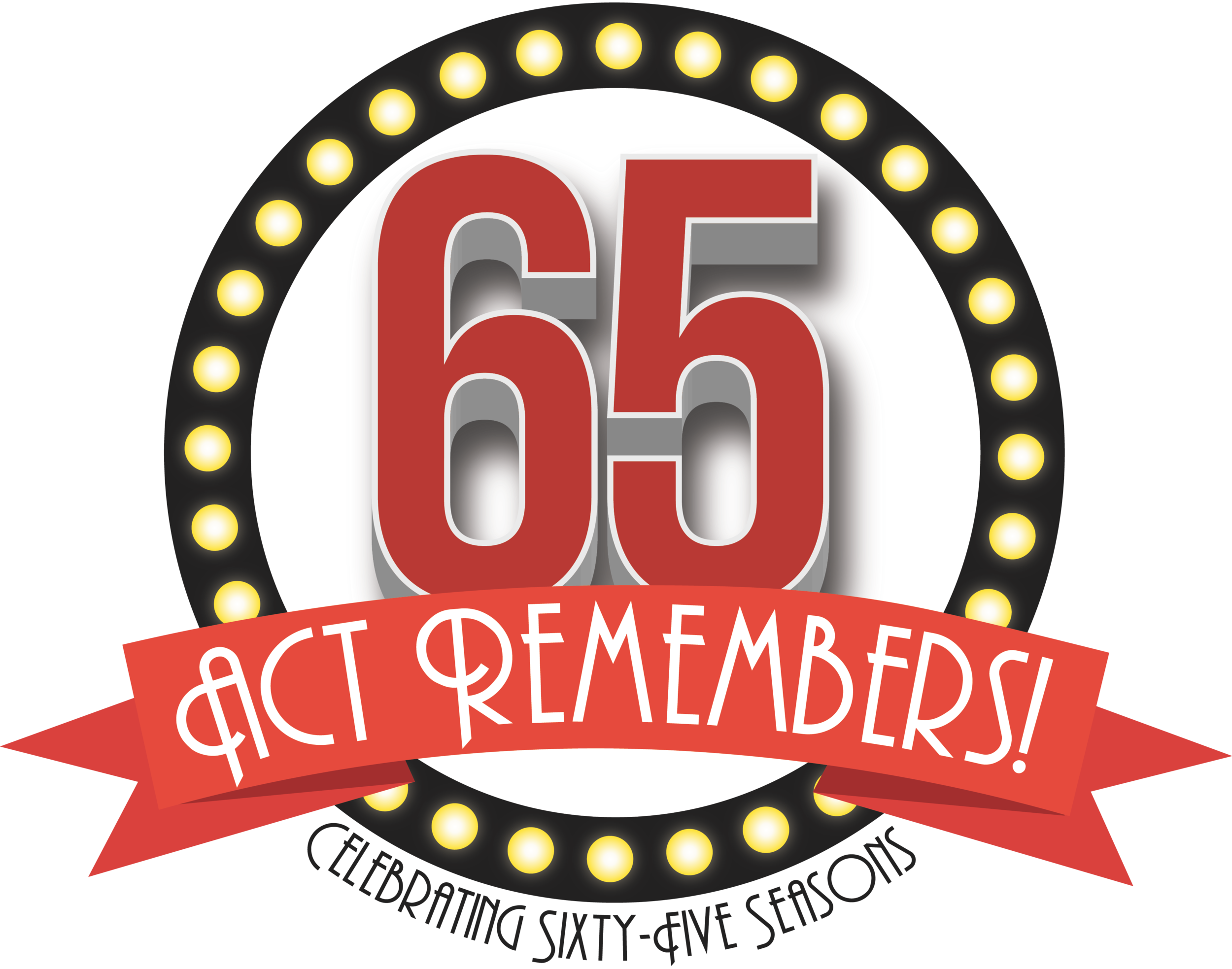 ACT_Remembers_Main_Badge.png
