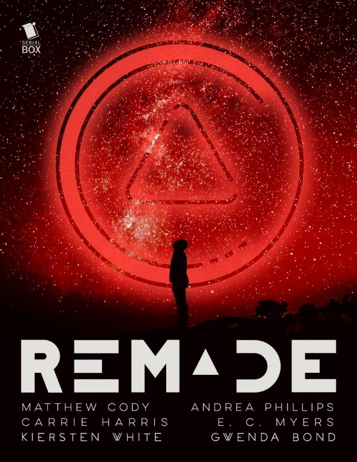 ReMade Portrait.jpg