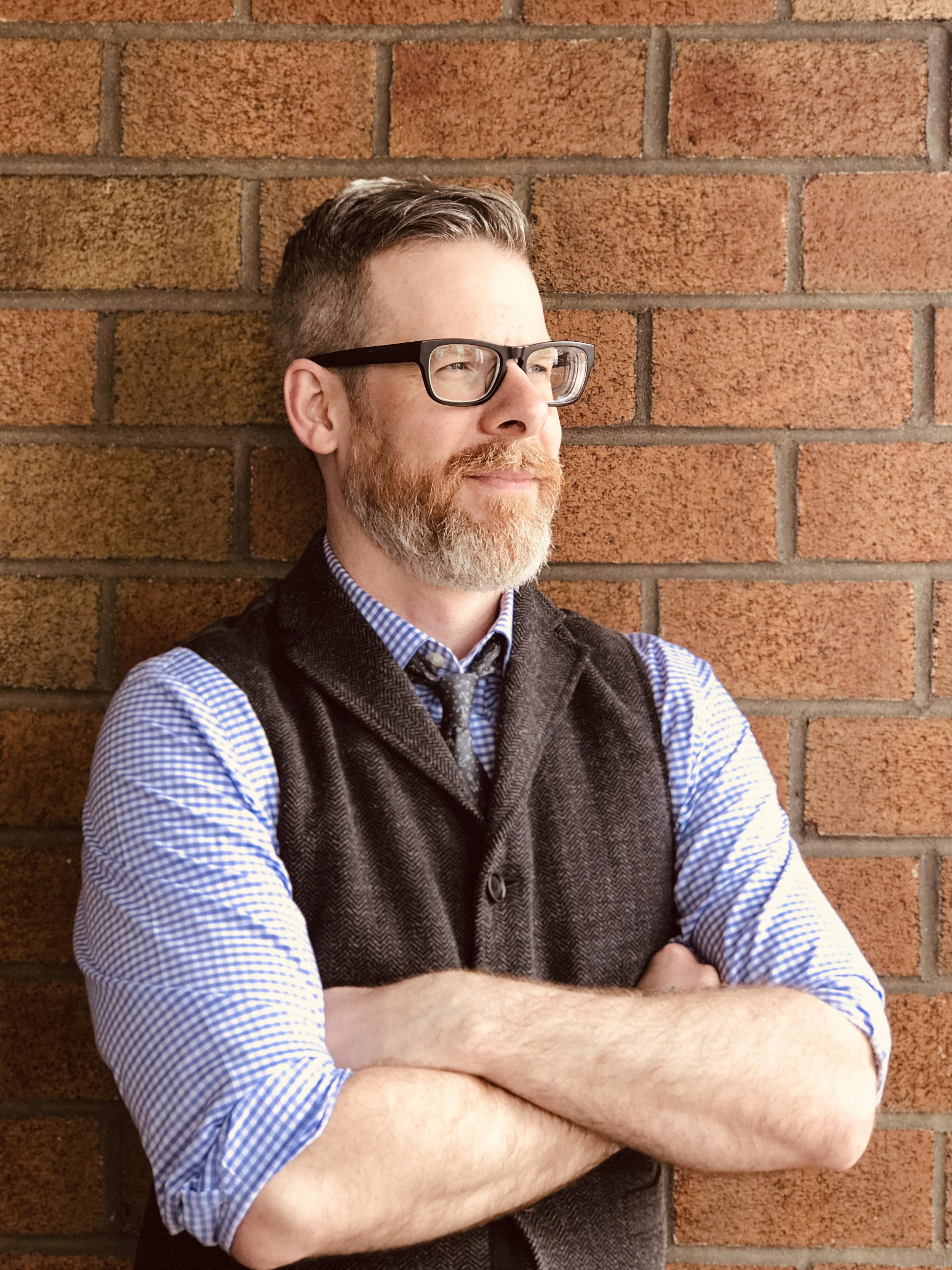 Cody_Author Pic.jpg