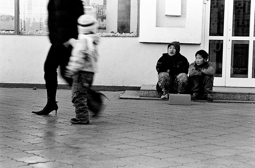 2006_oct_m_021_32.jpg