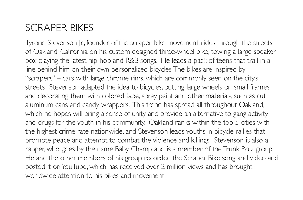 scraper_bikes_website.jpg