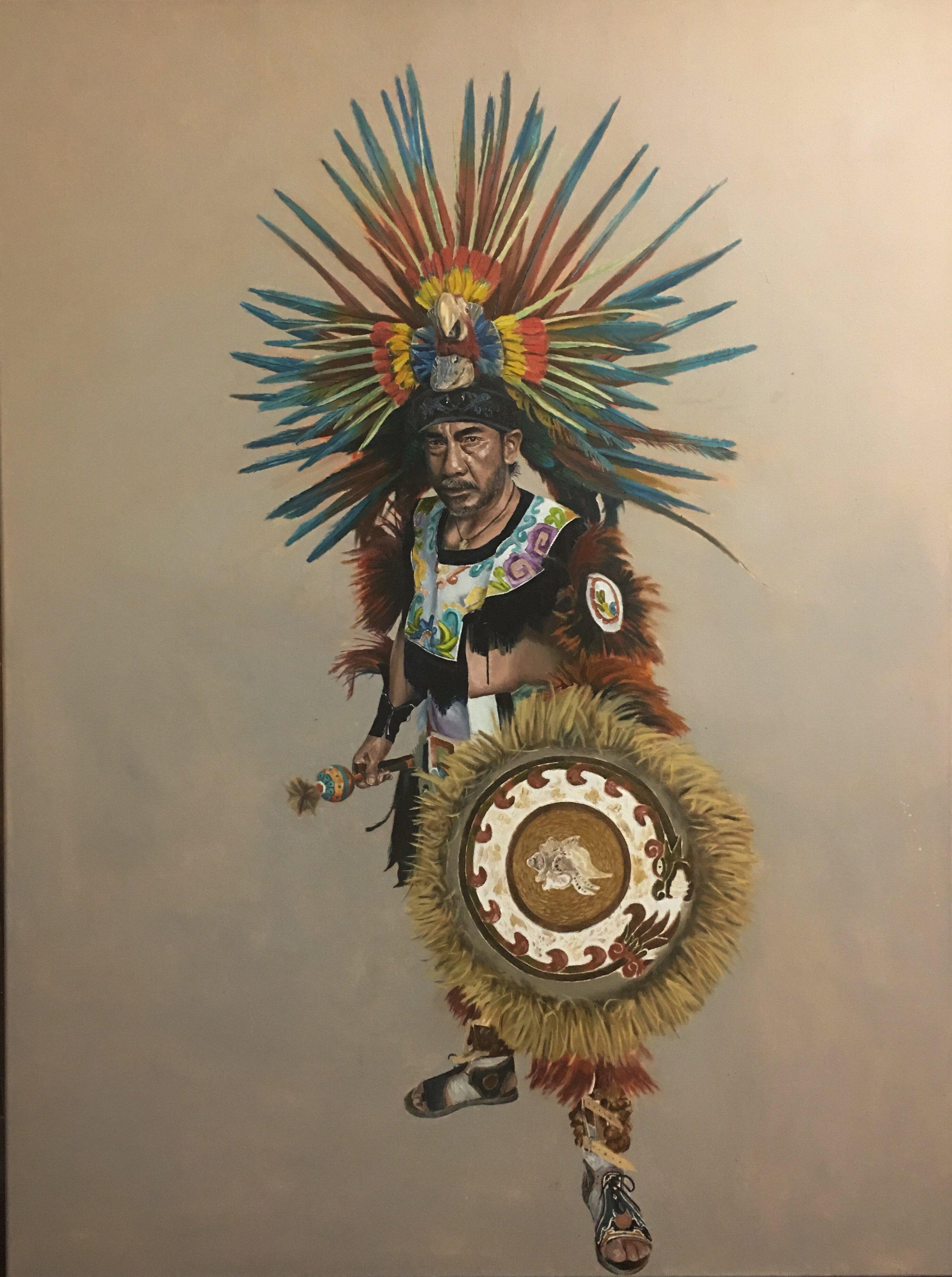 Aztec Dancer.jpeg
