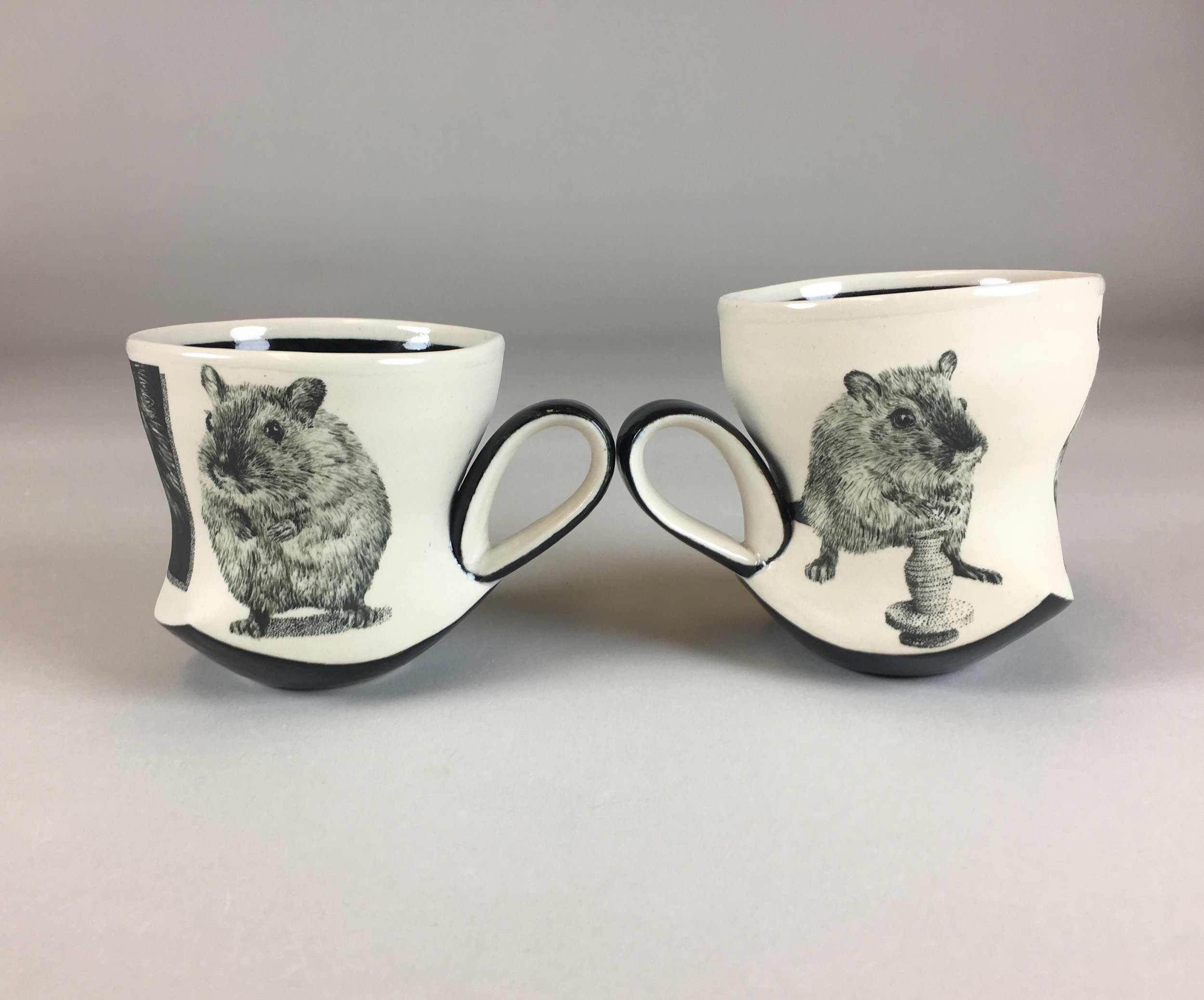 Deb Collab mugs 3.jpeg