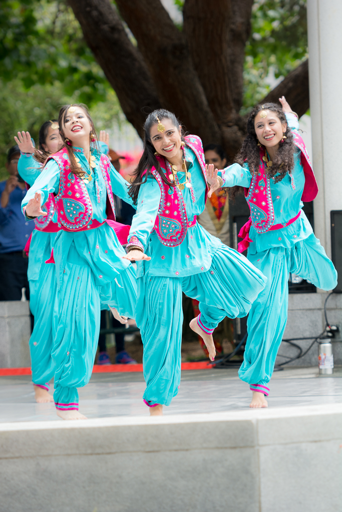 Dance-118.jpg