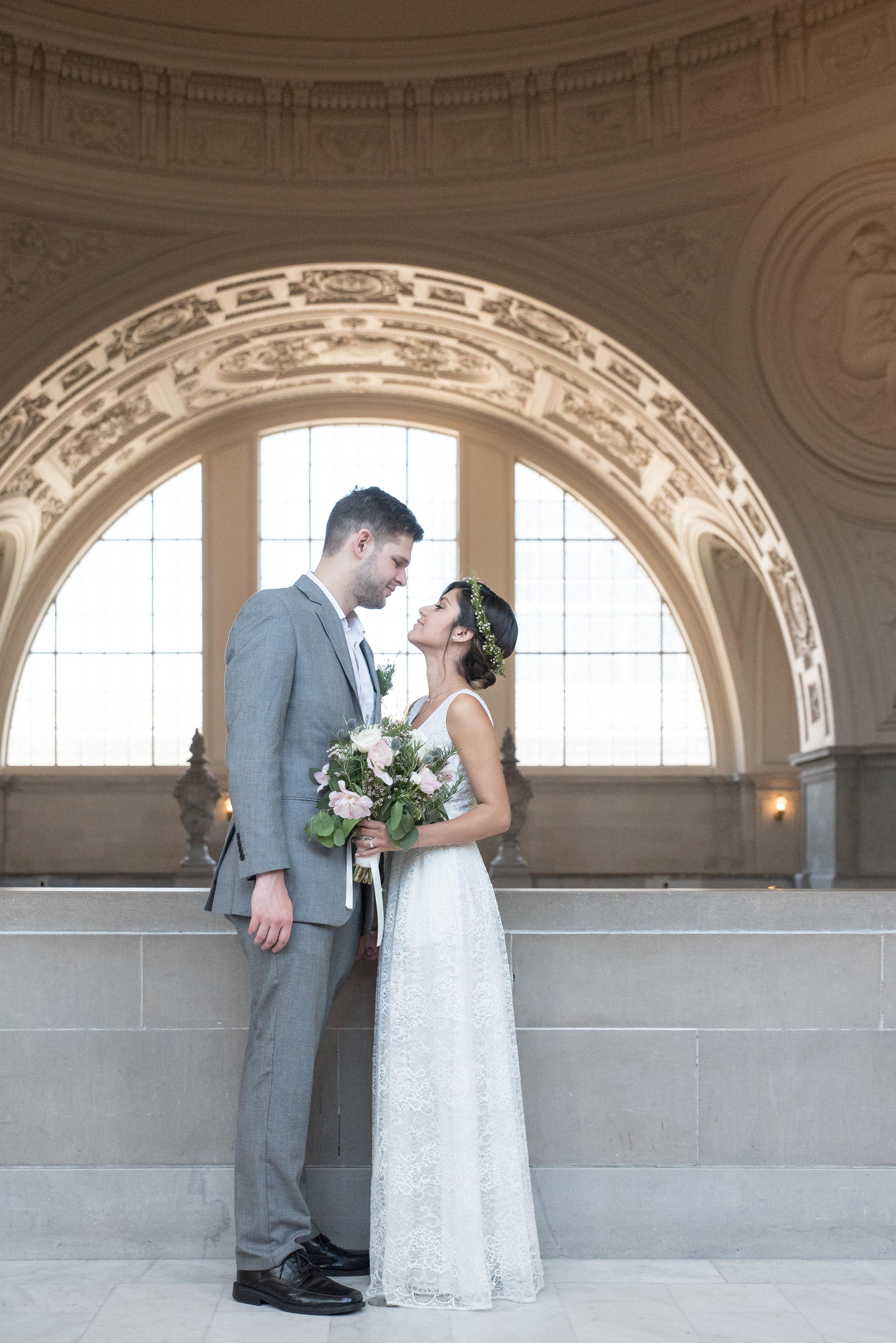 WeddingMikeGabriela_KJB0904-Edit.jpg