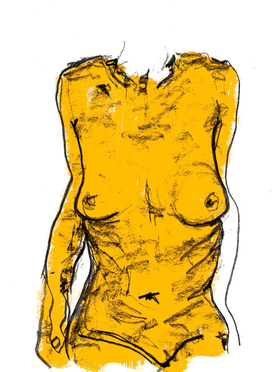 Figure Colour-2.jpg