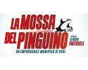 201505221859mossa_pinguino_web.jpg