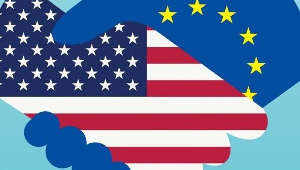 TTIP1-591x336.jpg