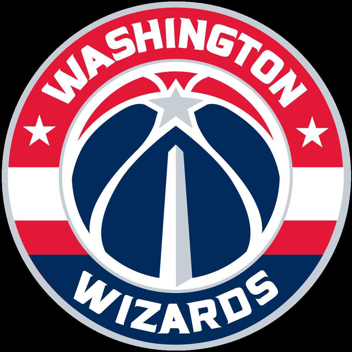1200px-Washington_Wizards_logo.png
