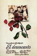 el_desencanto_film_poster.150x0-is.jpg