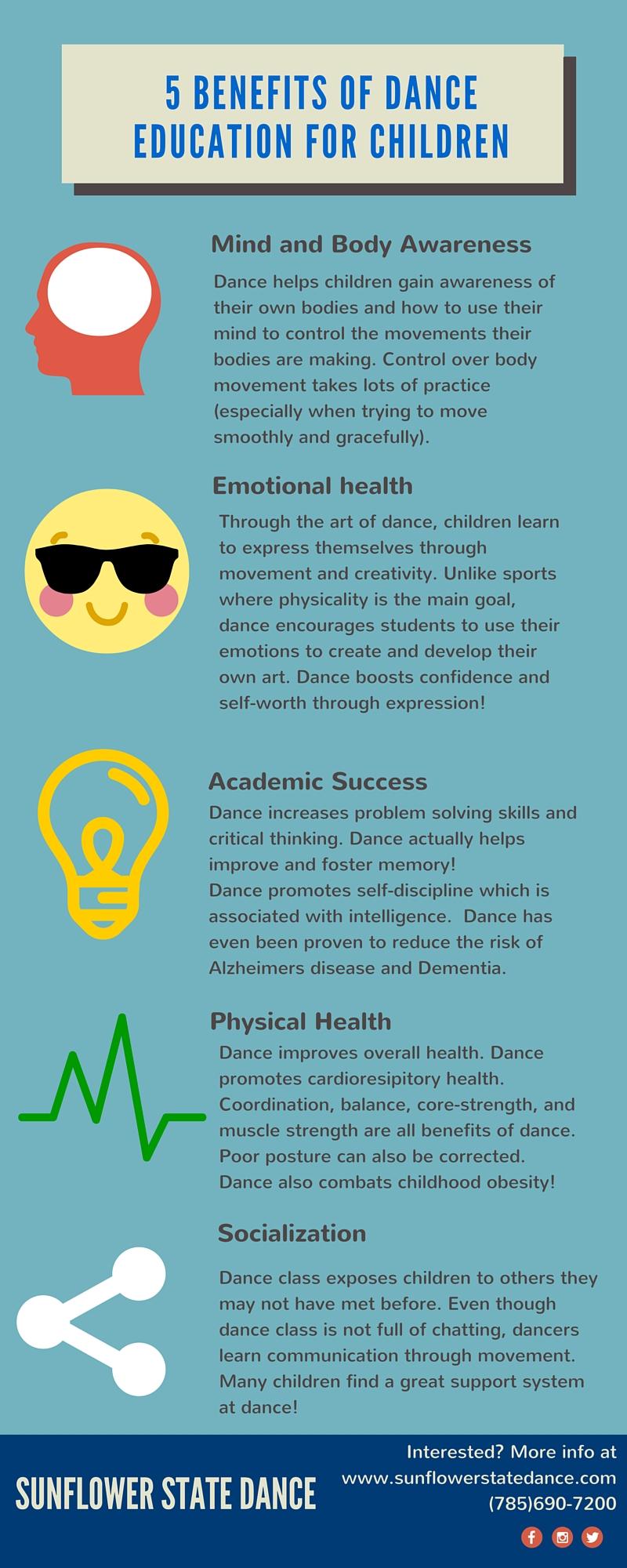 5 benefits of dance education for Children.jpg