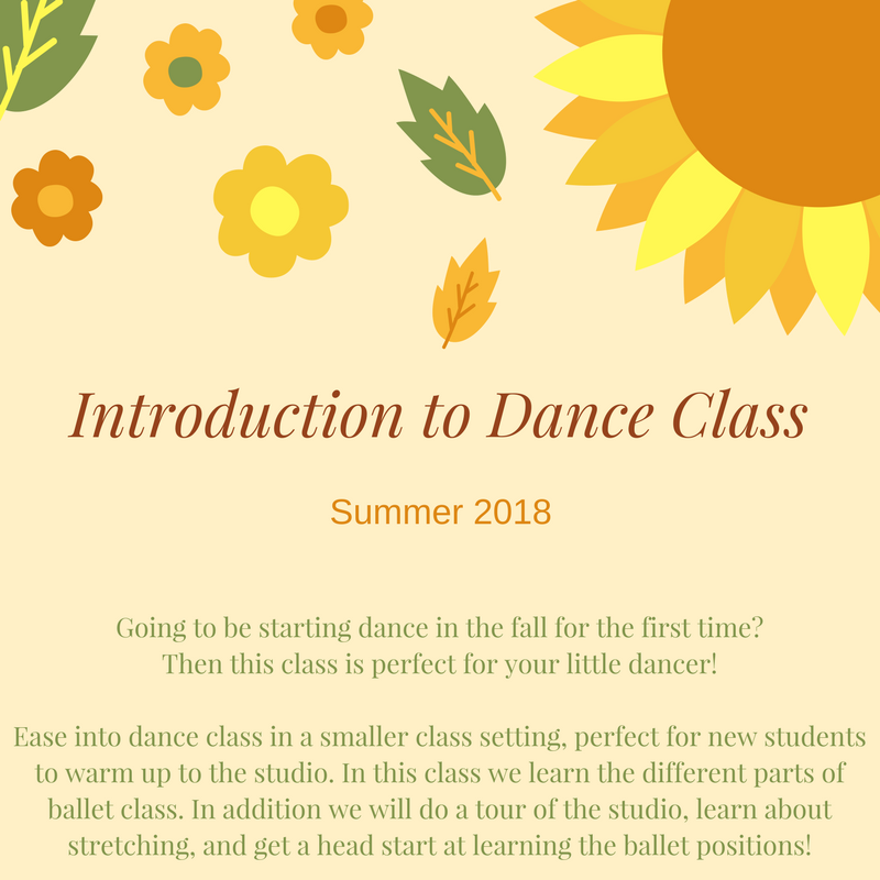 Introduction to Dance Class.png