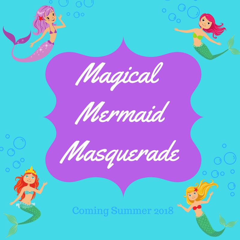Magical MermaidMascarade-2.png