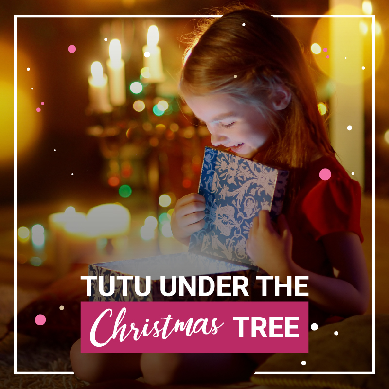 310735_Tutu Under the Christmas Tree_lesstextoption01_SocialMedia03_111618.jpg