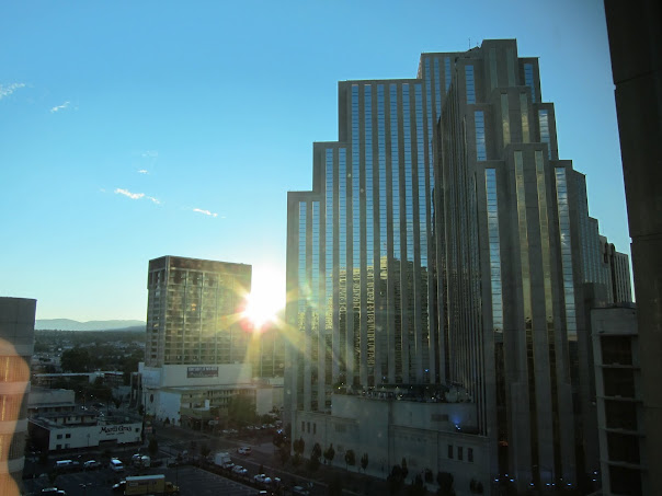 Reno2.jpg