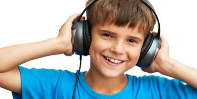 The Listening Program helps address and support a variety of developmental and processing disorders