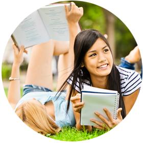 Effectively Improve Reading Skills