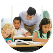 What is Cogmed and How Does it Help with Working Memory Deficits?