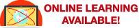 online Brain Training & Treatment Programs
