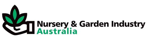 NGIA Logo2.png