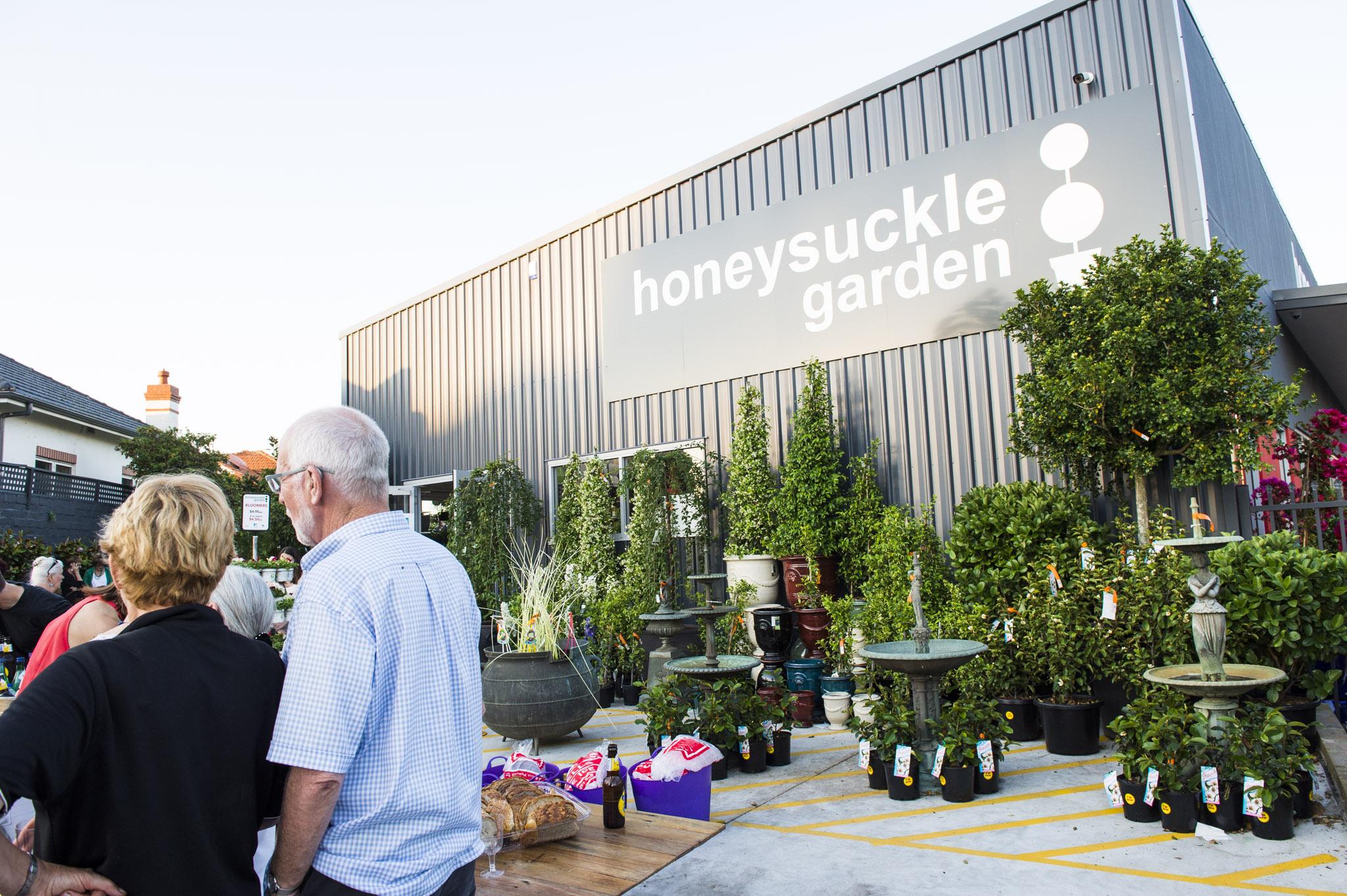 151016-HoneySuckleGarden-Event-WebRes-2347.jpg