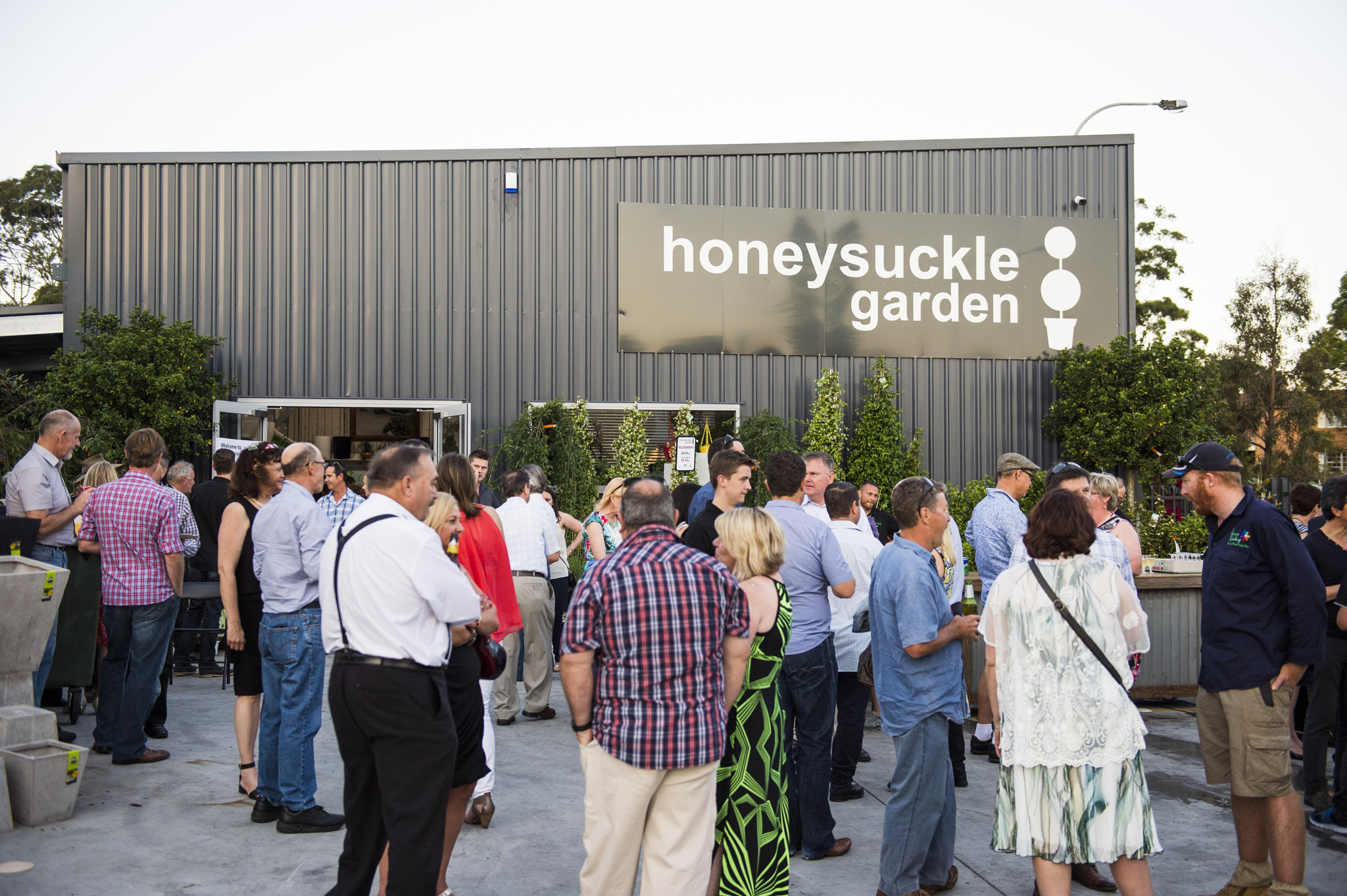 151016-HoneySuckleGarden-Event-WebRes-2352.jpg
