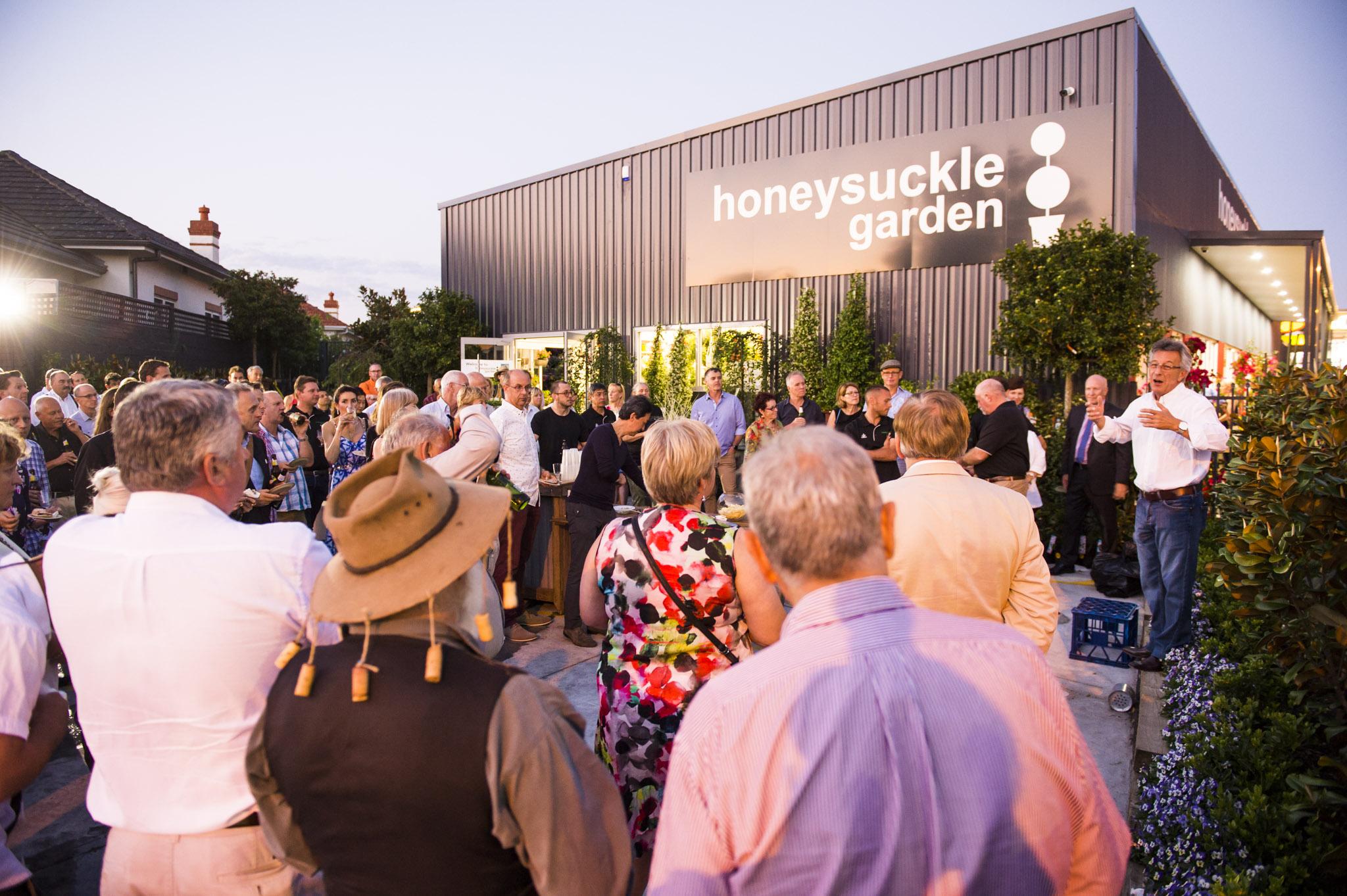 151016-HoneySuckleGarden-Event-WebRes-2387.jpg