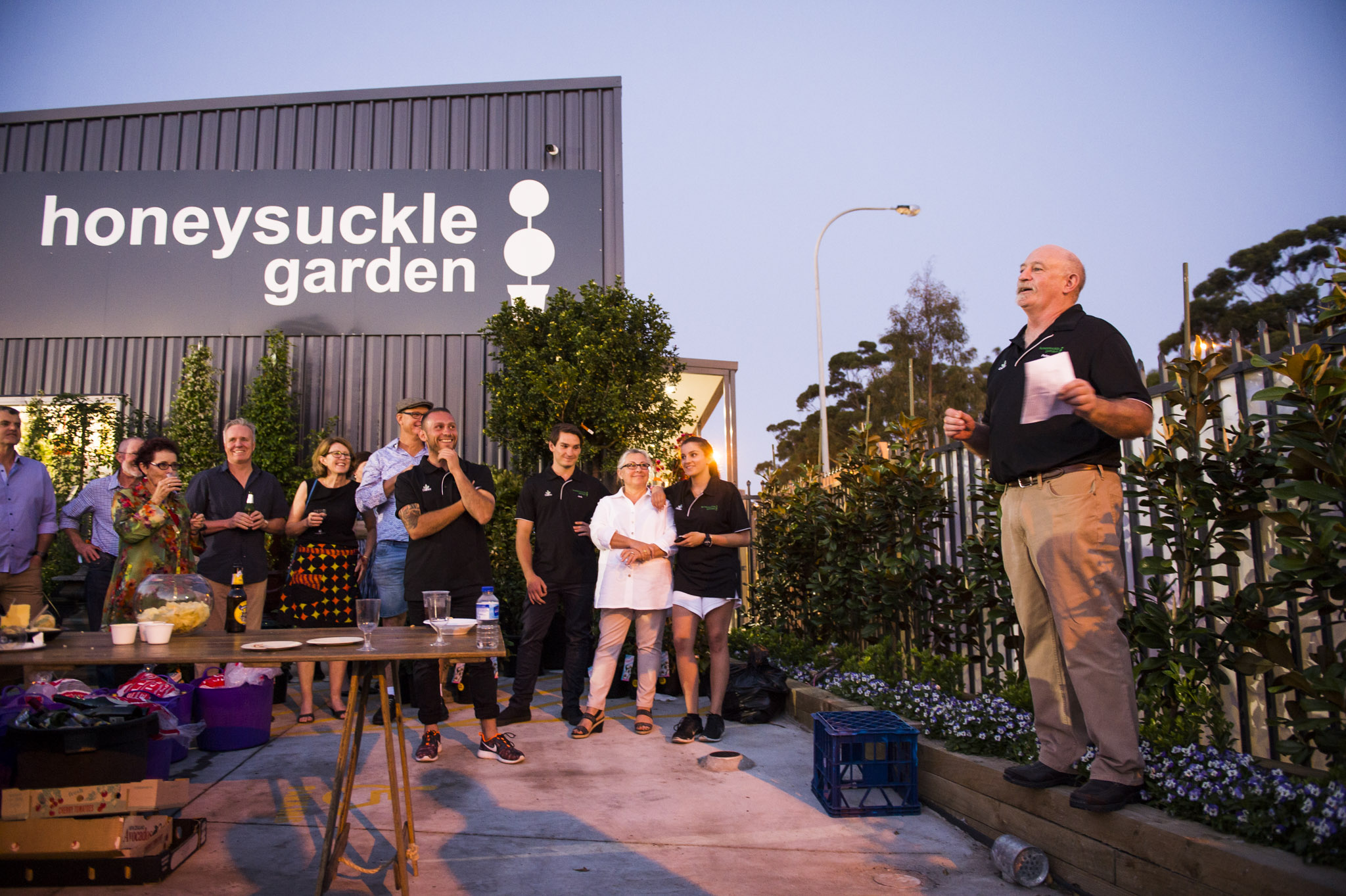 151016-HoneySuckleGarden-Event-WebRes-2396.jpg